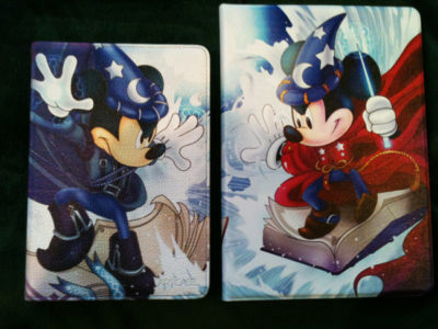 sorcerer_mickey_battle_ipad_air_and_mini_covers_by_kirdein-d728hnk