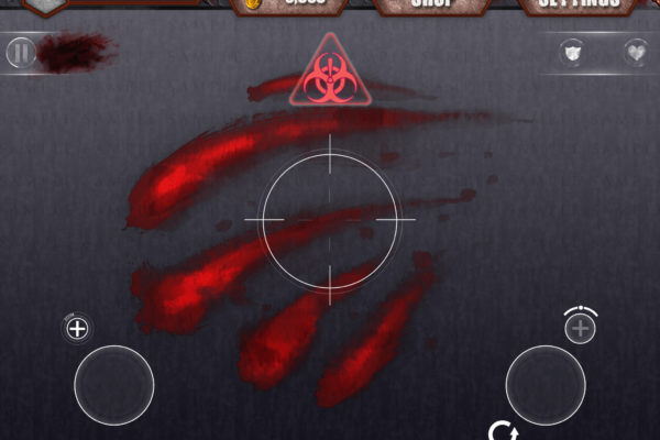 In_Game_Zombie_scratch