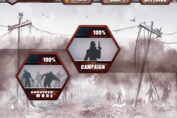 Select_Game_screen