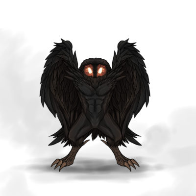 sketch_MOTHMAN_color