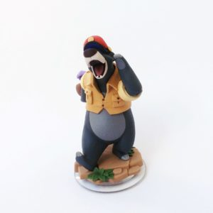 Disney-Infinity-custom-figure-baloo-talespin-by-kirdein-01