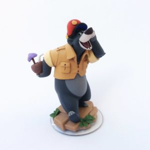 Disney-Infinity-custom-figure-baloo-talespin-by-kirdein-02