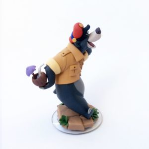 Disney-Infinity-custom-figure-baloo-talespin-by-kirdein-03
