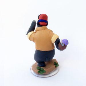 Disney-Infinity-custom-figure-baloo-talespin-by-kirdein-05