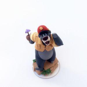 Disney-Infinity-custom-figure-baloo-talespin-by-kirdein-07