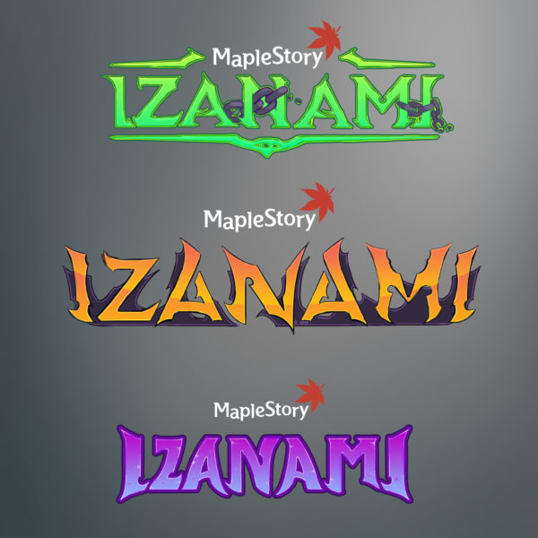 Boss-of-Blackgate-Izanami-logo