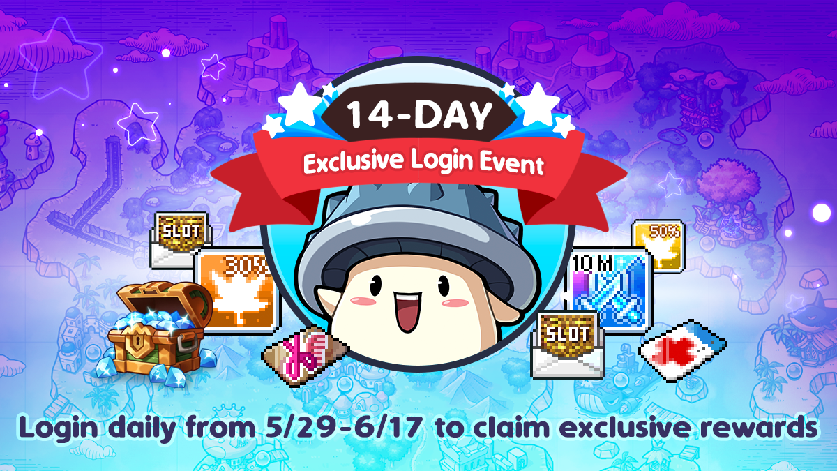 -180521-14-Day-Exclusive-Login-Event-updated