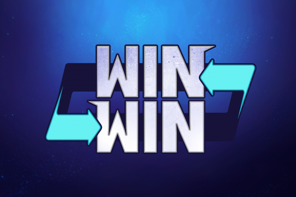 HUW-1421-180330-Achivement-icons-win-win