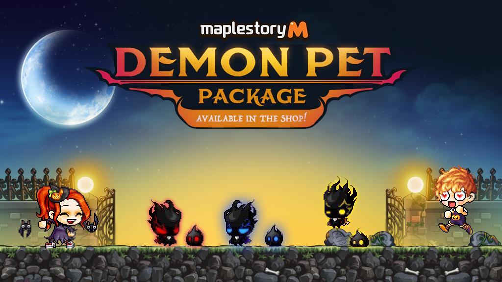 MSM-82-181009-Demon-pet-package-revised