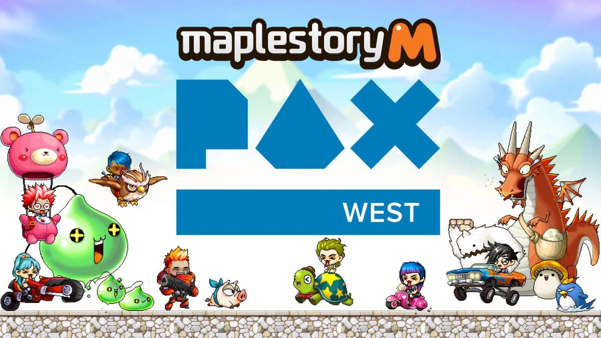 MSMW-117-180801-PAX-West-banner