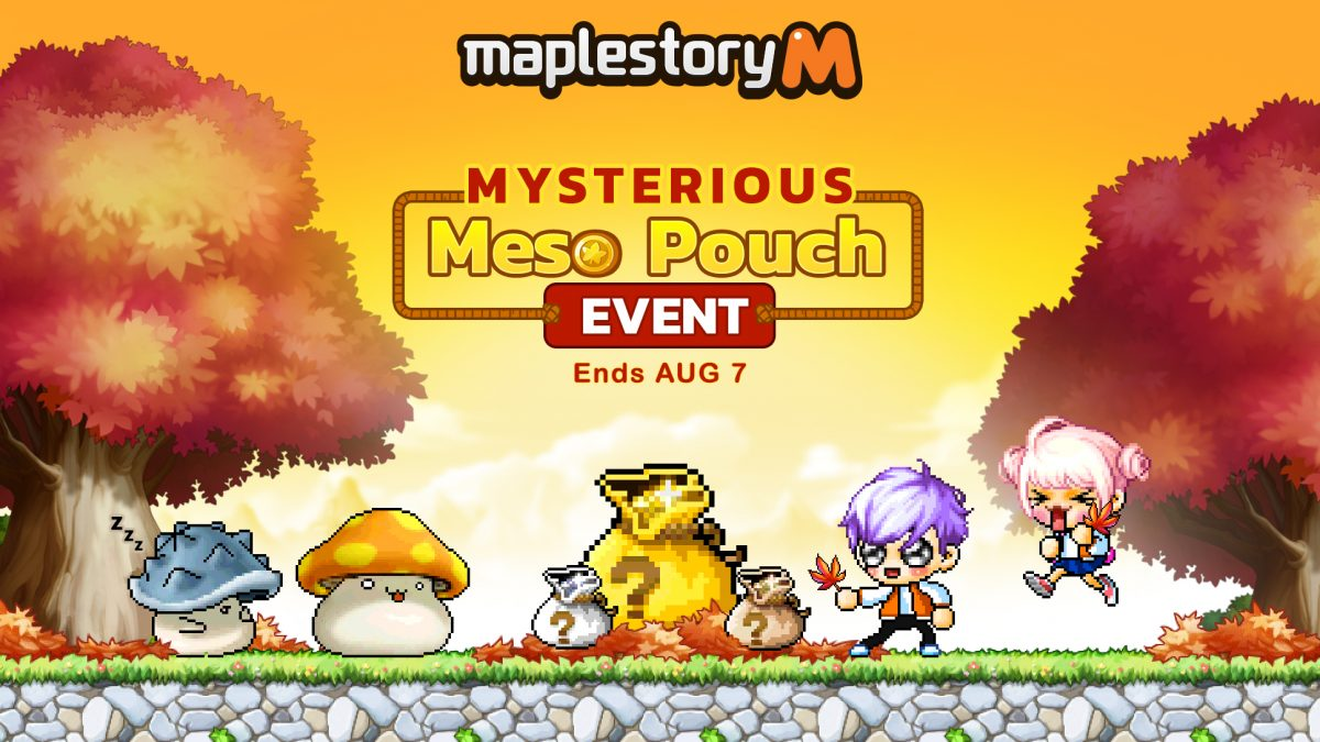MSMW-119-180724-Mysterious-Meso-Pouch-Event-banner