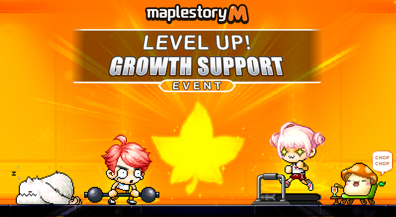 MSMW-120-1807016-MapleStory-M-Level-up-banner