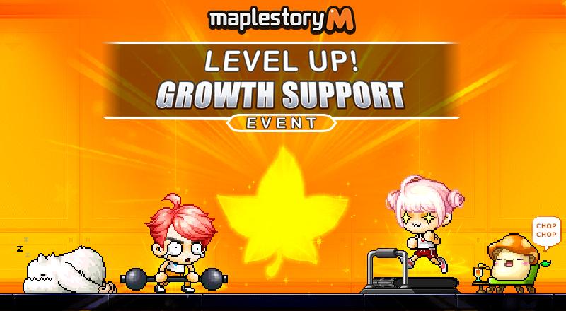MSMW-120-1807016-MapleStory-M-Level-up-banner