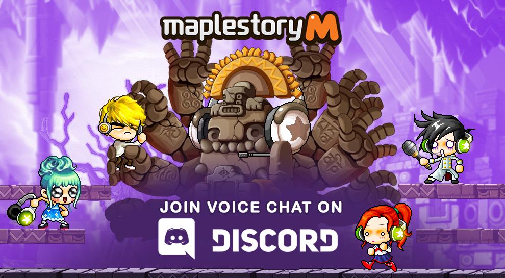 MSMW-129-180813-Discord-Zakum-Voice-chat
