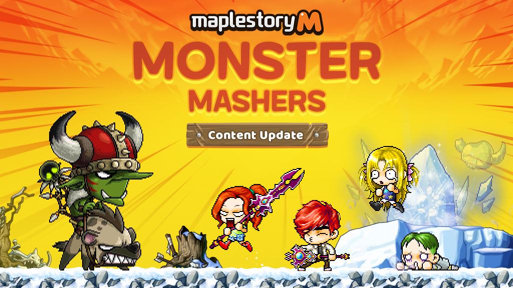 MSMW-142-Monster-masher
