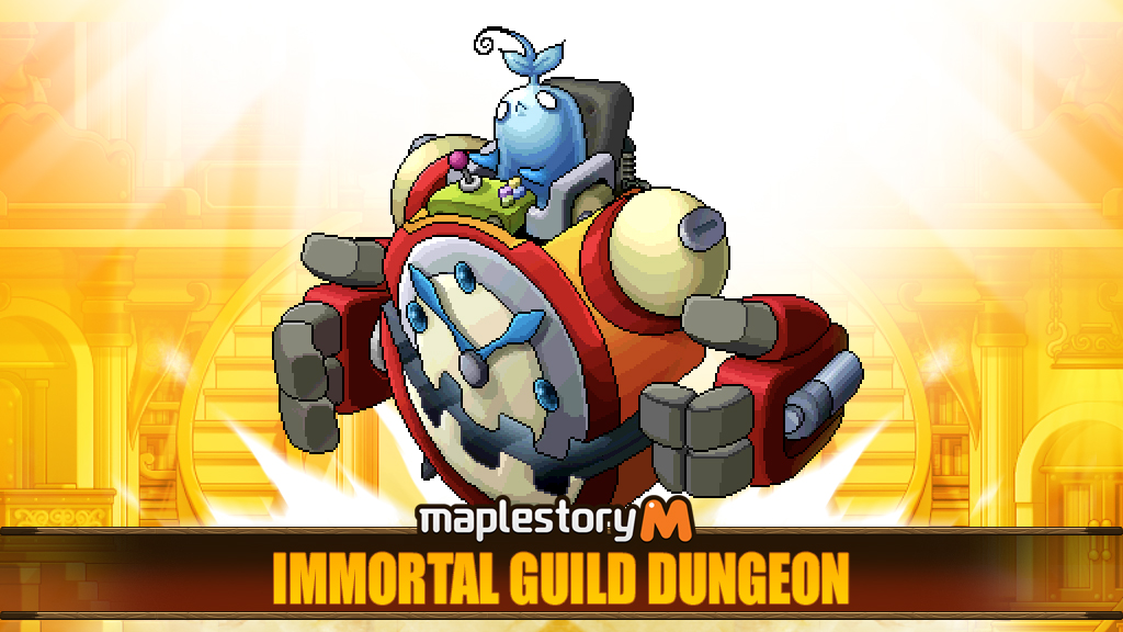 MSMW-154-180907-Immortal-Guild-Dungeon