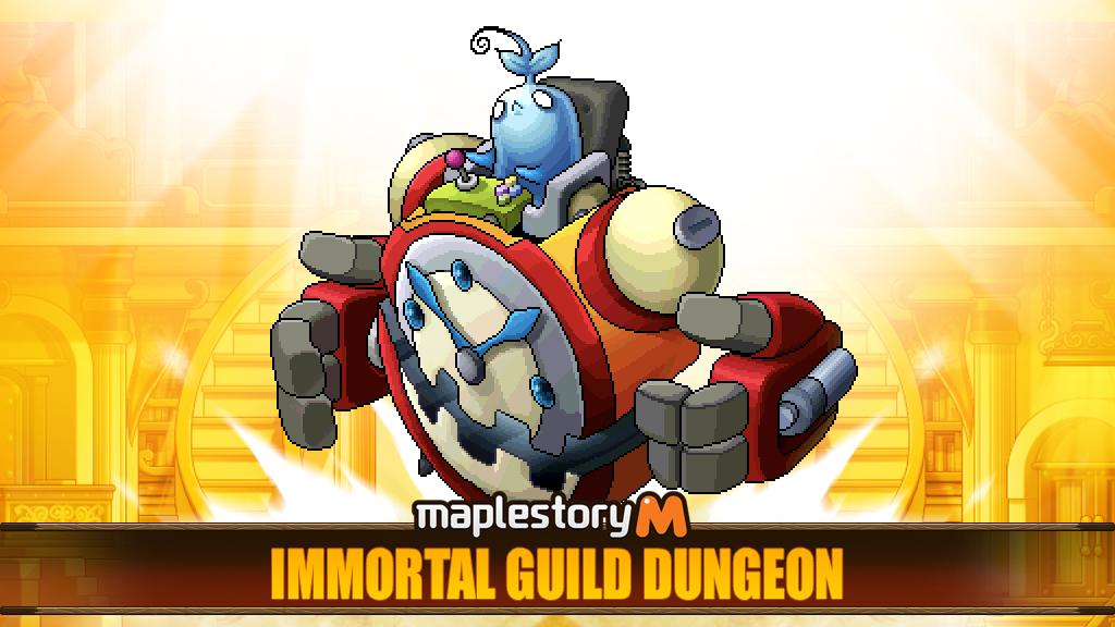 MSMW-154-180907-Immortal-Guild-Dungeon