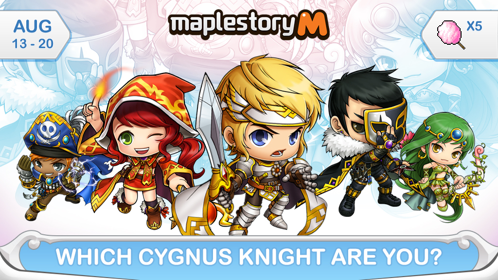 MSMW-156-180910-Which-Cygnus-Knight-Are-You