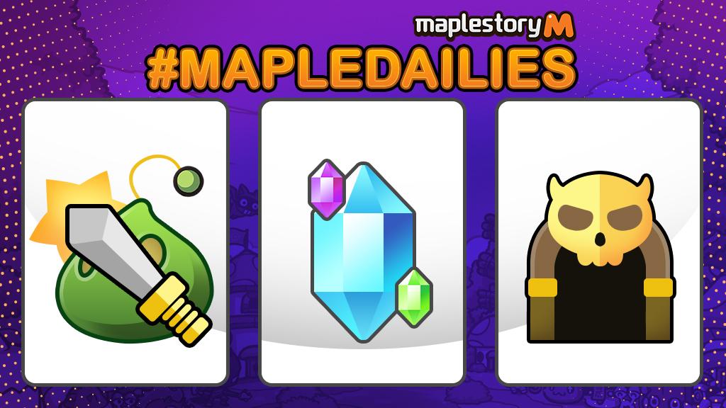 MSMW-167-181005-Maple-Dailies
