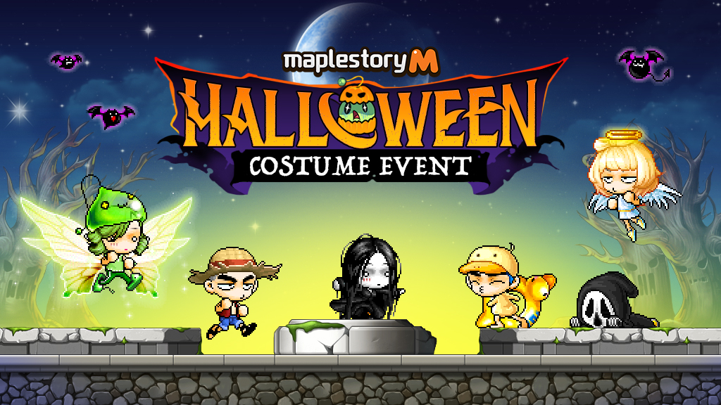 MSMW-170-181011-Halloween-costume-event