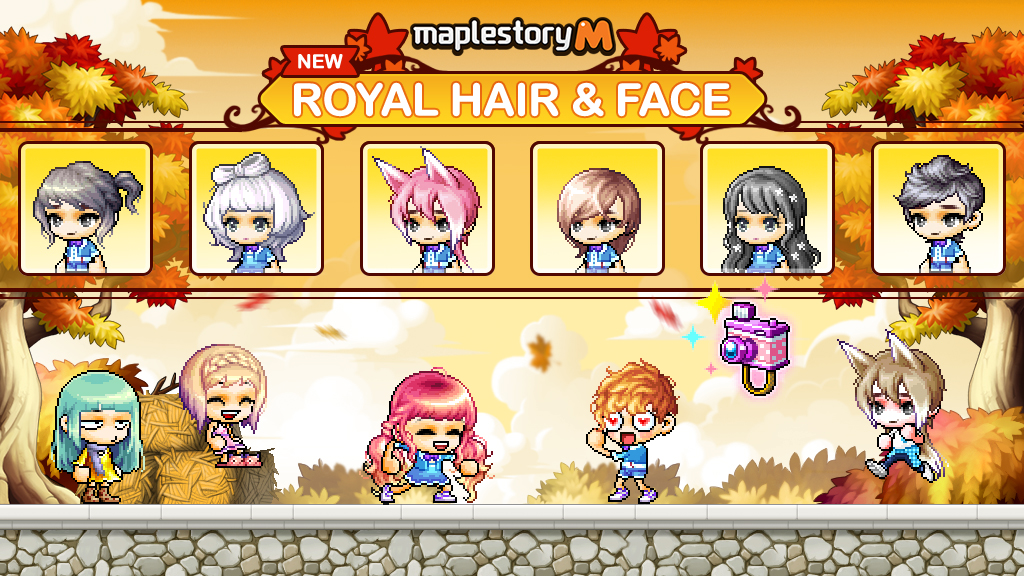 MSMW-171-181005-New-Royal-Hair-styles