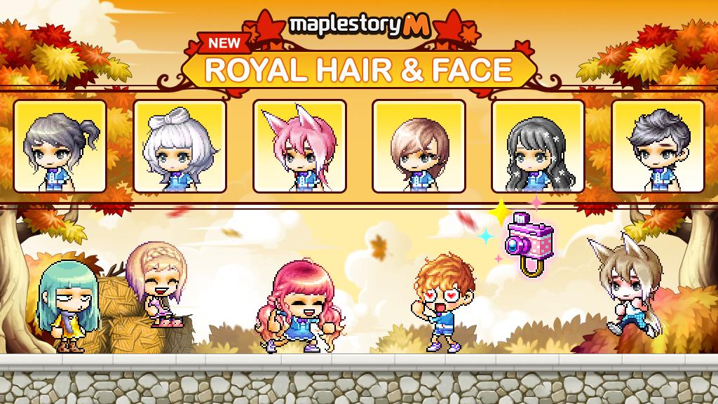 MSMW-171-181005-New-Royal-Hair-styles