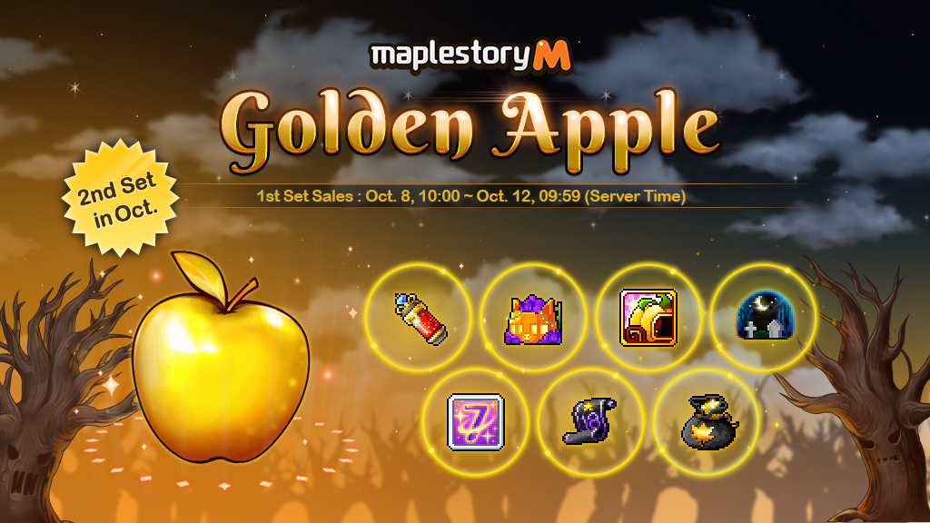 MSMW-172-181005-Golden-Apple-v2