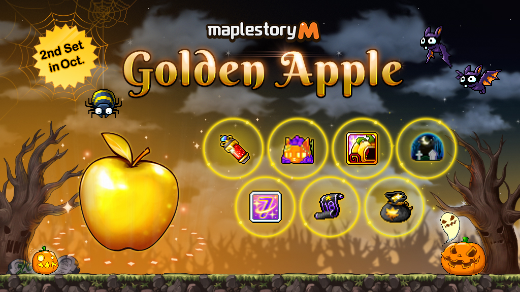 MSMW-172-181005-Golden-Apple-week-2 copy