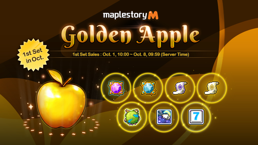 MSMW-172-181005-Golden-Apple-week-2