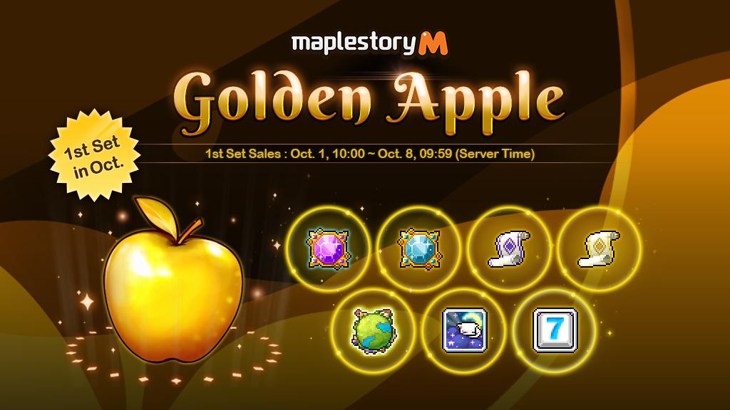 MSMW-172-181005-Golden-Apple-week-2