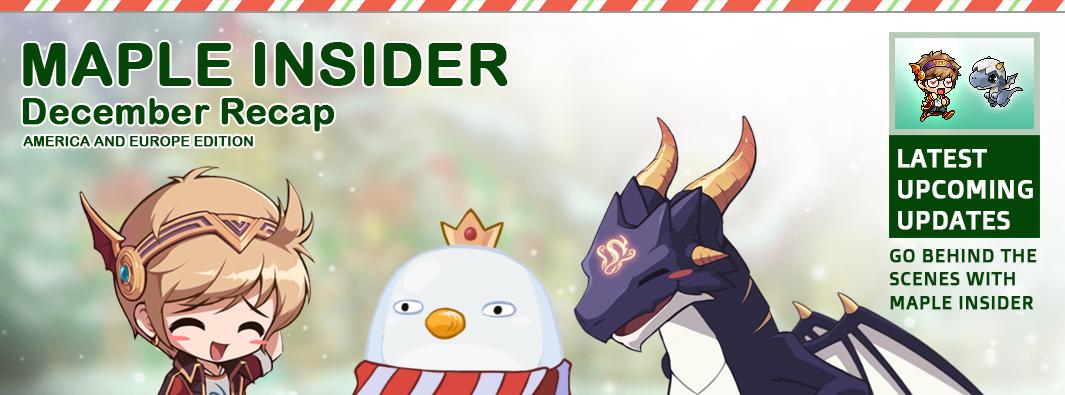 MSMW-182-181121-Maple-insider-Notes-Banner 2
