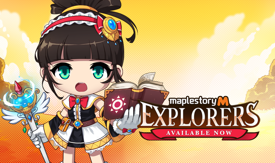 MSMW-192-190111-Explorer-Cross-PR-arch-mage