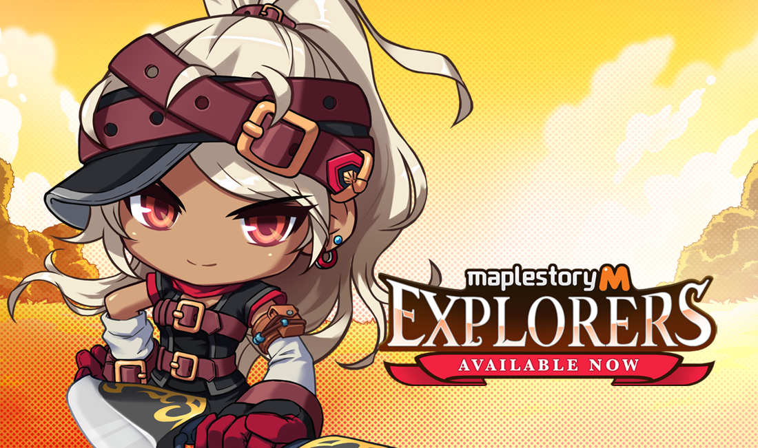 MSMW-192-190111-Explorer-Cross-PR-shadower