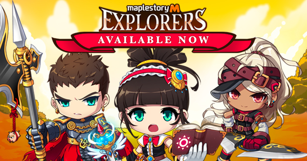 MSMW-192-190111-Explorer-Cross-Promotion-Banners-FB_600x315