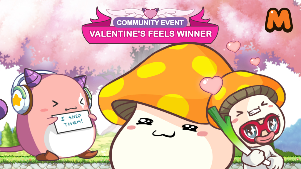 MSMW-200-190131-Valentines-CM-Event-Social-Banner-wwin-win-mushroom-dinner