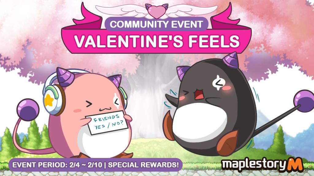 MSMW-200-190131-Valentines-CM-Event-Social-Banner