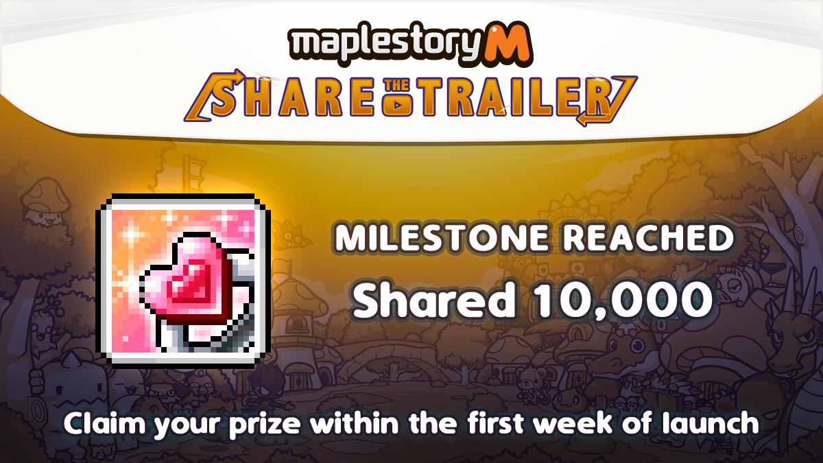 MSMW-39-180528-Share-he-Trailer-Milestones-Reached-1200x630-v1
