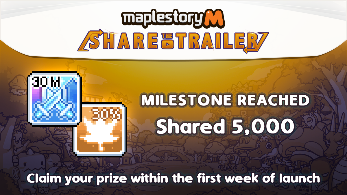 MSMW-39-180528-Share-he-Trailer-Milestones-Reached-1200x630-v2