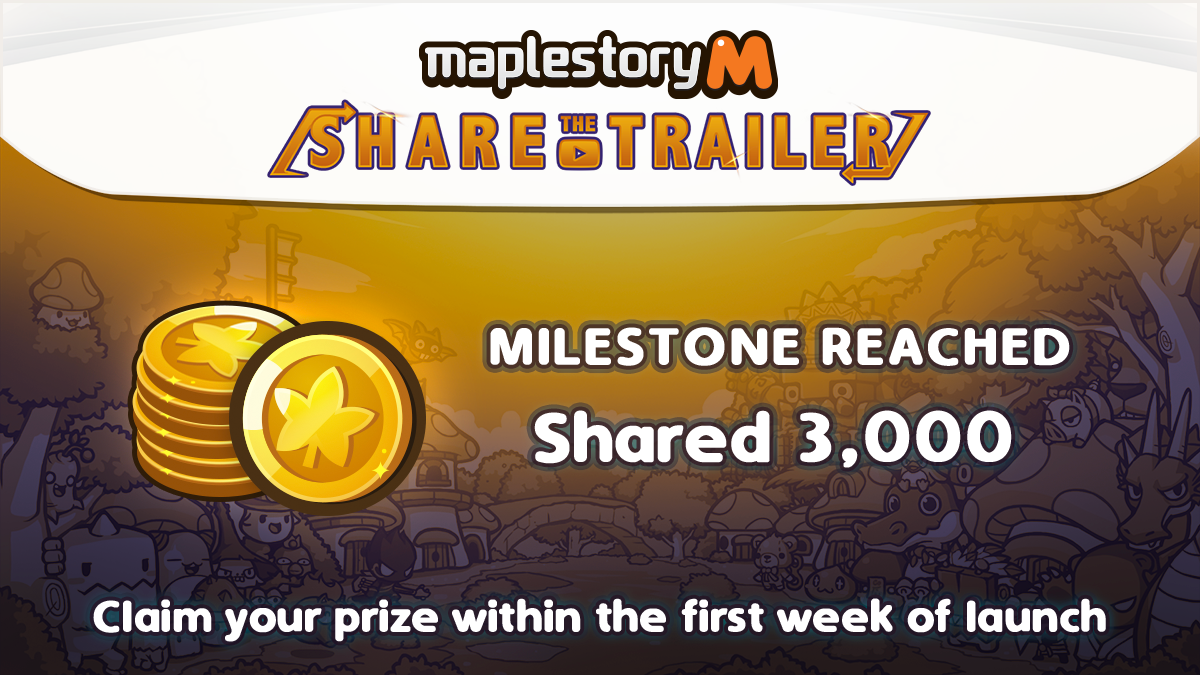 MSMW-39-180528-Share-he-Trailer-Milestones-Reached-1200x630-v3