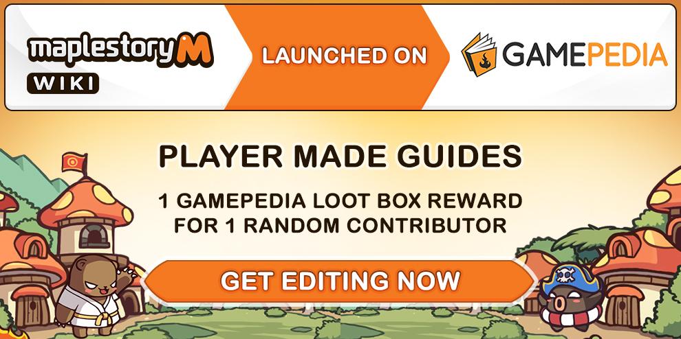 MSMW-81-180612-Gamepedia-Announcement