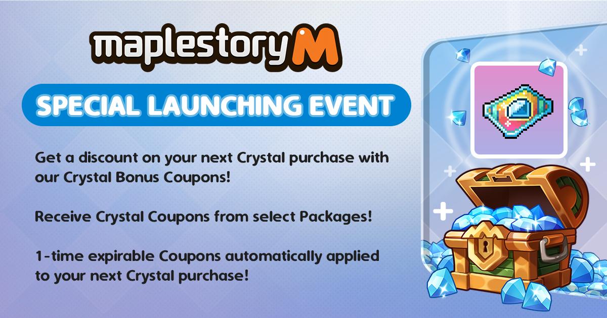 MSMW-86-180529-crystal-bonus-1200x630