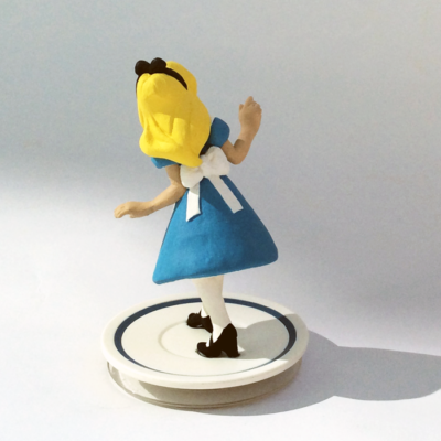 Disney-Infinity-Custom-Alice-by-Kirdein_3