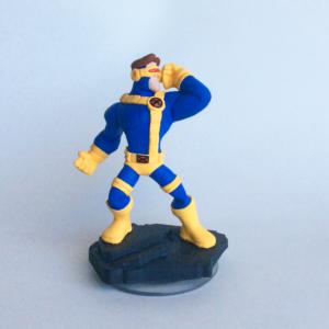 Disney-Infinity-Cyclops-Custom-X-men-Figure-02