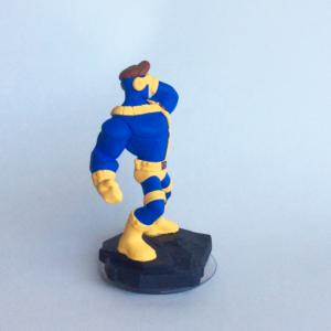 Disney-Infinity-Cyclops-Custom-X-men-Figure-03