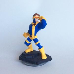 Disney-Infinity-Cyclops-Custom-X-men-Figure-05
