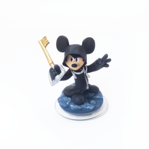 Disney-Infinity-custom-figure-Sorcerer's-Apprentice-into-Organization-XIII-Mickey-by-kirdein-01