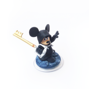 Disney-Infinity-custom-figure-Sorcerer's-Apprentice-into-Organization-XIII-Mickey-by-kirdein-02