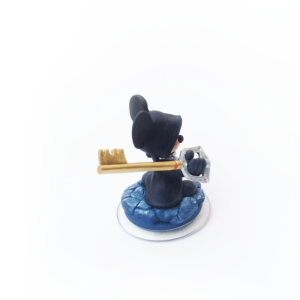 Disney-Infinity-custom-figure-Sorcerer's-Apprentice-into-Organization-XIII-Mickey-by-kirdein-03