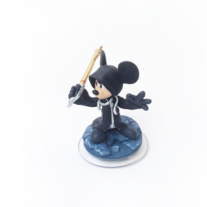 Disney-Infinity-custom-figure-Sorcerer's-Apprentice-into-Organization-XIII-Mickey-by-kirdein-05