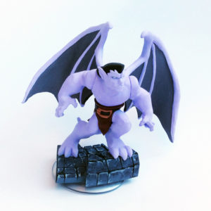 Disney-infinity-Cargoyles-Goliath-custom-01